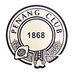 Penang Club Website